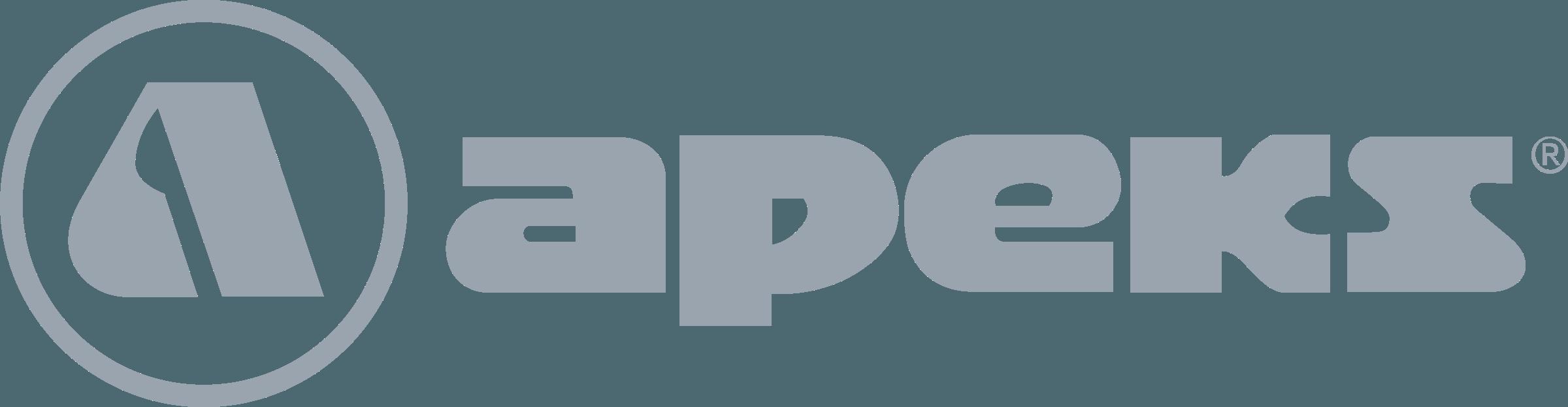 apeks-logo-png-transparent
