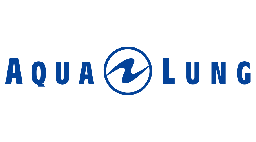 aqua-lung-vector-logo