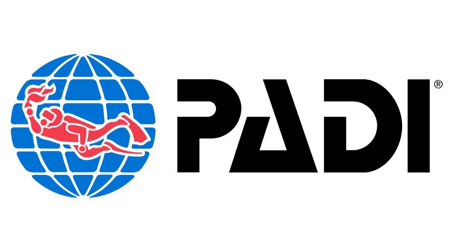 professional-association-of-diving-instructors-padi-logo-vector